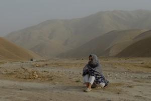 Photo Hadja Lhabib