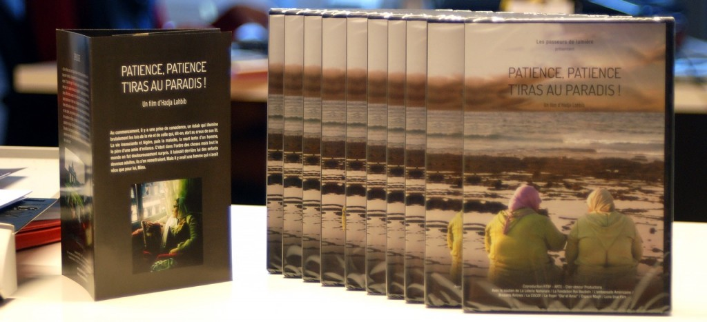 patience-dvd